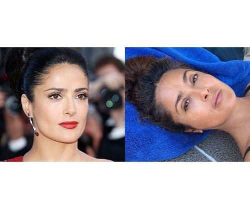 72_Celebrities_Without_Makeup