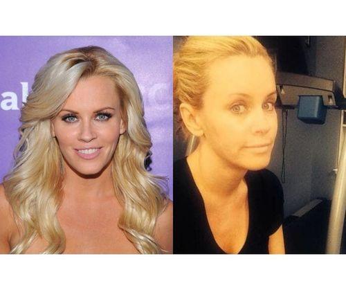 73_Celebrities_Without_Makeup