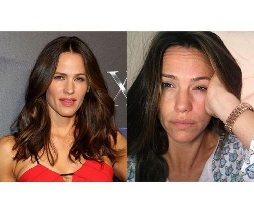 78_Celebrities_Without_Makeup