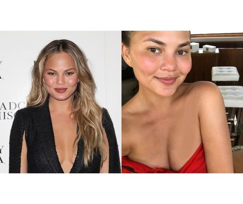 79_Celebrities_Without_Makeup
