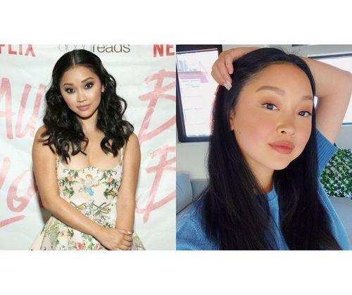 96_Celebrities_Without_Makeup