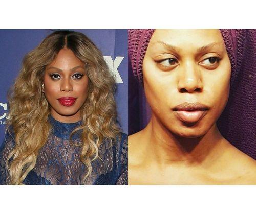 95_Celebrities_Without_Makeup