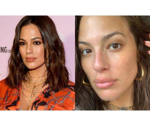 91_Celebrities_Without_Makeup