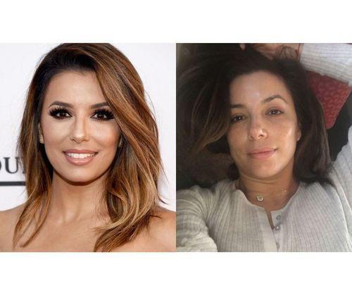 89_Celebrities_Without_Makeup