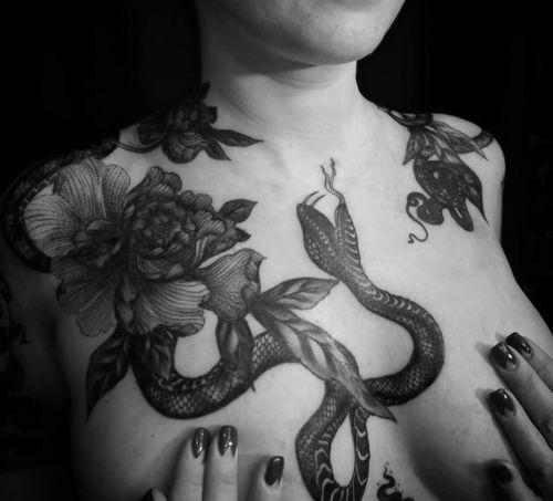 76_Breast_Tattoo_Designs