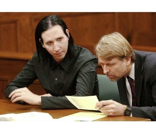 3_Marilyn_Manson_Without_Makeup