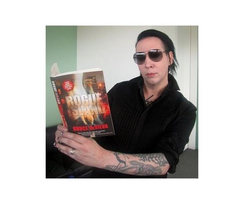 28_Marilyn _Manson_Without_Makeup