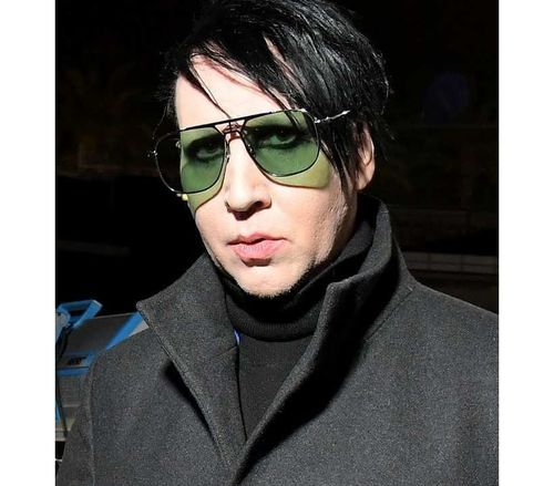 6_Marilyn_Manson_Without_Makeup