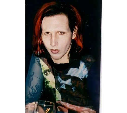 11_Marilyn_Manson_Without_Makeup