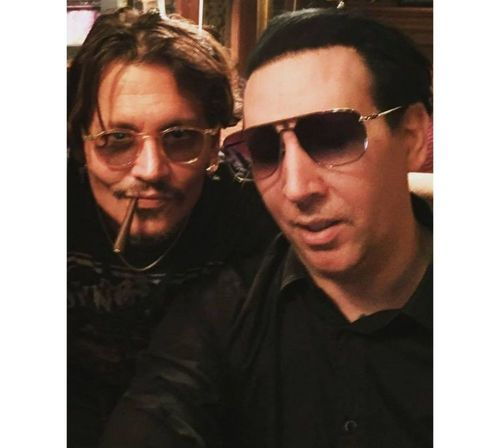 17_Marilyn_Manson_Without_Makeup
