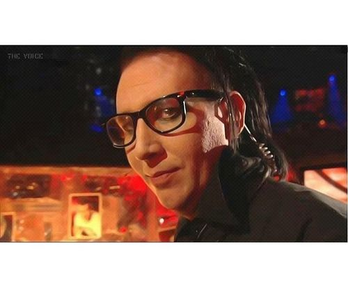 14_Marilyn_Manson_Without_Makeup