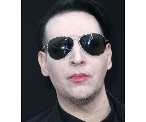 26_Marilyn_Manson_Without_Makeup