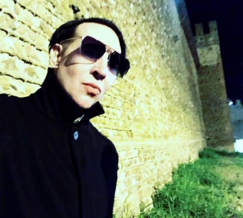 12_Marilyn_Manson_Without_Makeup