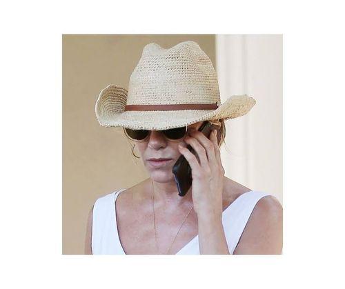 14_Jennifer_Aniston_Without_Makeup