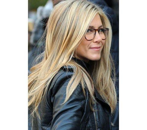 17_Jennifer_Aniston_No_Makeup