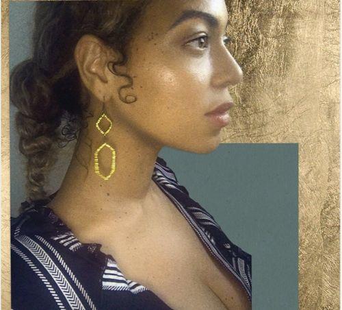 1_Beyonce_No_Makeup