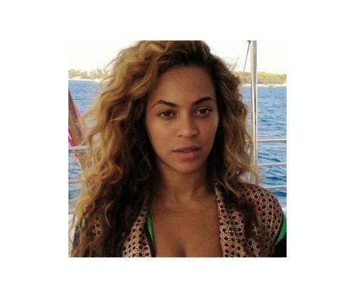 2_Beyonce_No_Makeup