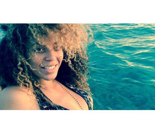 3_Beyonce_No_Makeup