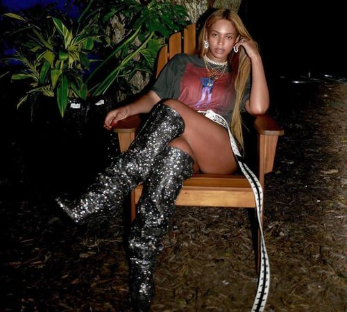 5_Beyonce_No_Makeup