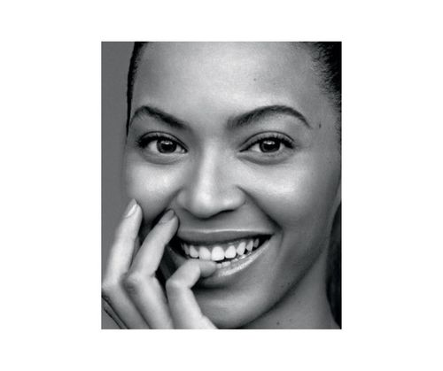 6_Beyonce_No_Makeup