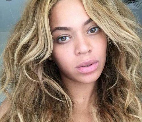 8_Beyonce_No_Makeup