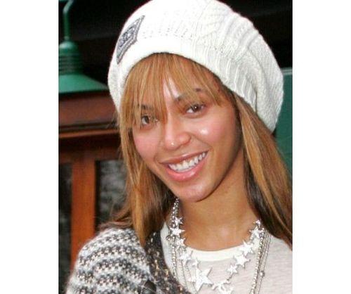 9_Beyonce_No_Makeup