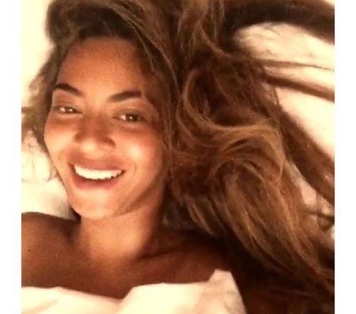 14_Beyonce_No_Makeup