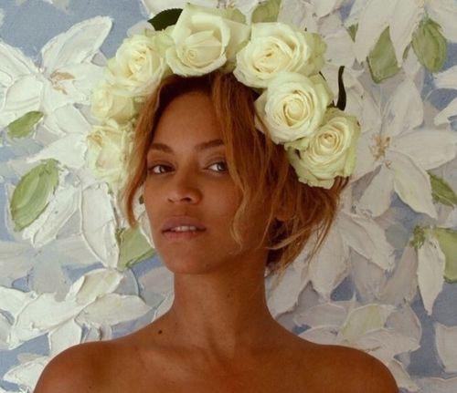 15_Beyonce_No_Makeup