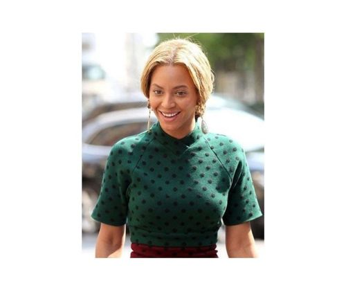 16_Beyonce_No_Makeup