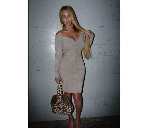 17_Beyonce_No_Makeup