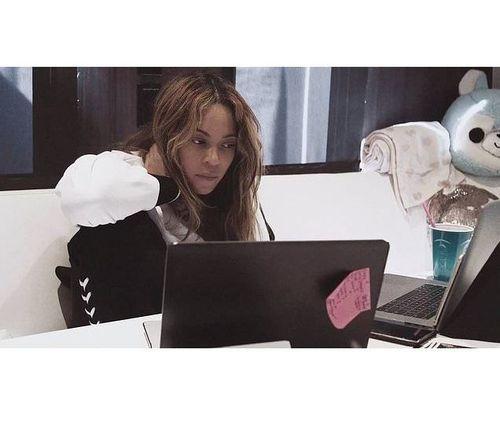 18_Beyonce_No_Makeup