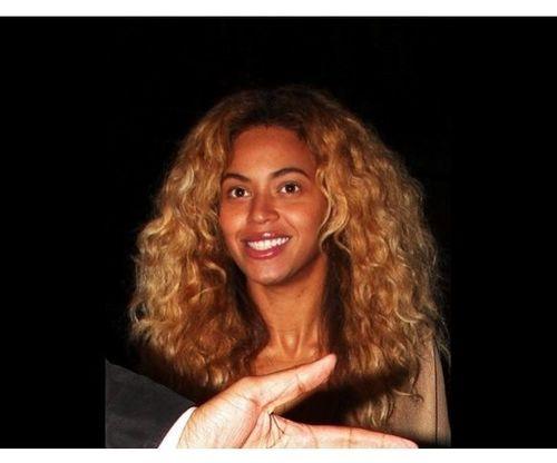 19_Beyonce_No_Makeup
