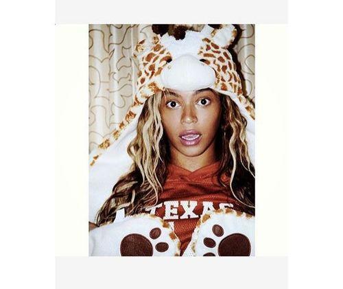 20_Beyonce_No_Makeup