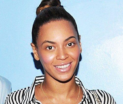 23_Beyonce_No_Makeup