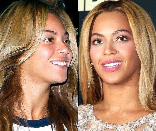 24_Beyonce_No_Makeup