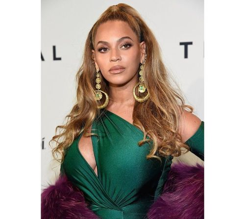 1_Beyonce_Hairstyle