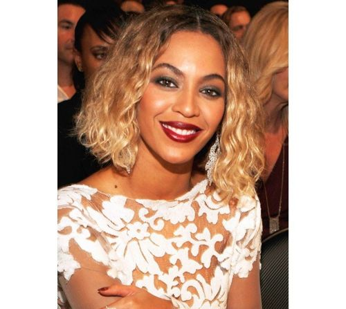 2_Beyonce_Hairstyle