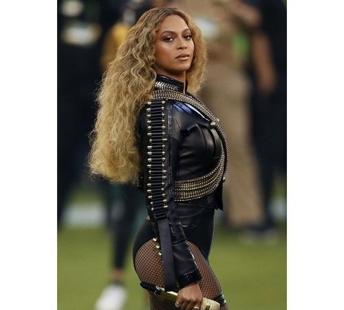 3_Beyonce_Hairstyle