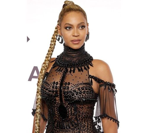 4_Beyonce_Hairstyle