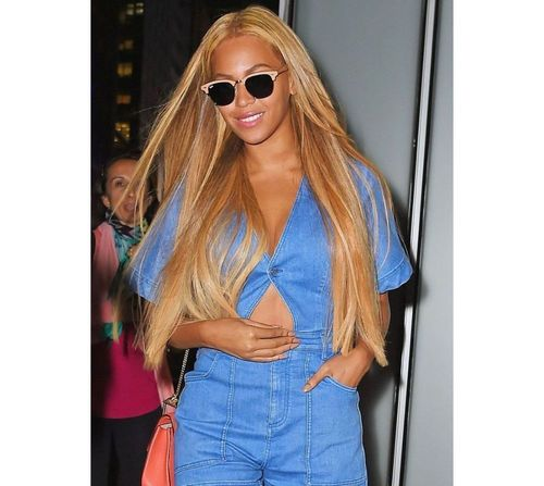 6_Beyonce_Hairstyle