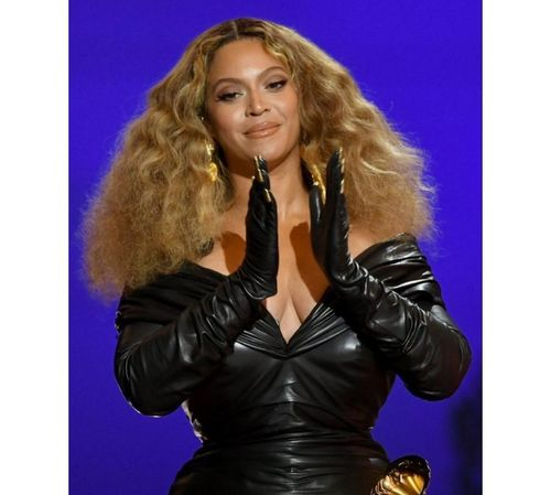 7_Beyonce_Hairstyle
