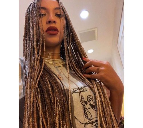 8_Beyonce_Hairstyle