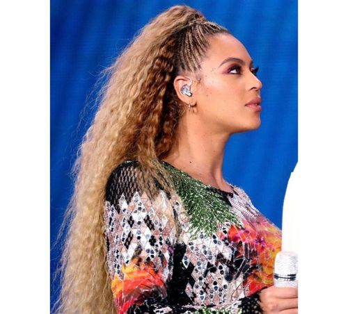 9_Beyonce_Hairstyle