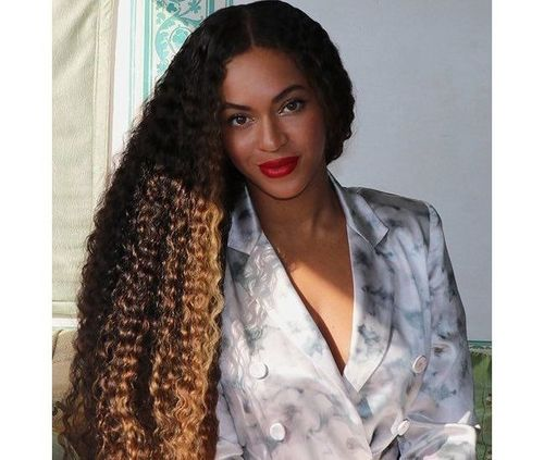 10_Beyonce_Hairstyle