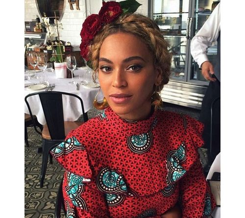 11_Beyonce_Hairstyle