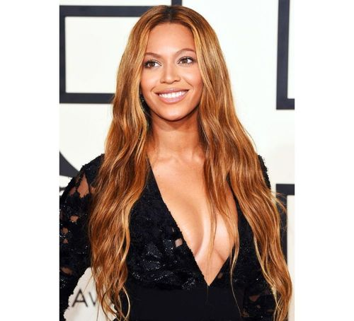13_Beyonce_Hairstyle