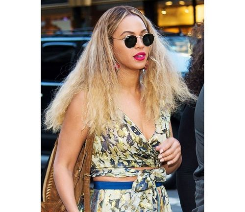 14_Beyonce_Hairstyle