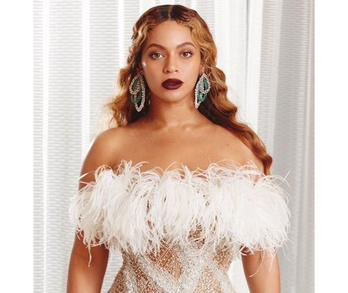 16_Beyonce_Hairstyle