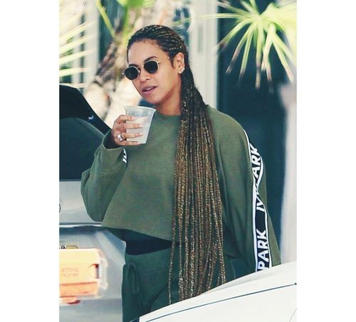 17_Beyonce_Hairstyle