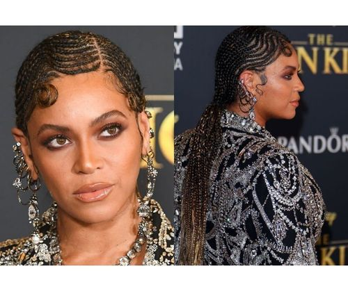 19_Beyonce_Hairstyle